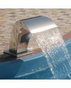 Водопад Aquaviva АС-6060