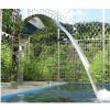Водопад Aquaviva Victoria AQ-5060 (500х600 мм)
