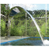 Водопад Aquaviva Victoria AQ-5080 (500х800 мм)