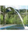 Водопад Aquaviva Victoria AQ-60100 (600х1000 мм)