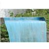 Водопад Aquaviva Wall AQ-300 (300 мм)
