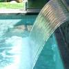 Водопад Aquaviva Wall AQ-600 (600 мм)