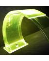 Водопад Aquaviva 700х500 мм, RGB LED