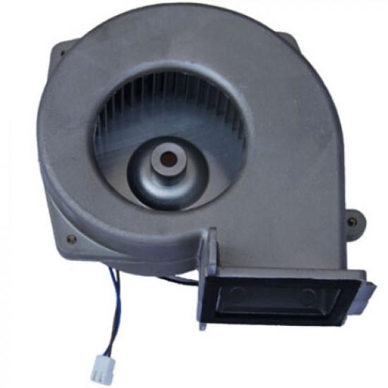 Вентилятор Daewoo MSC-II DF-400PTM 2 провода (350-400MSC)
