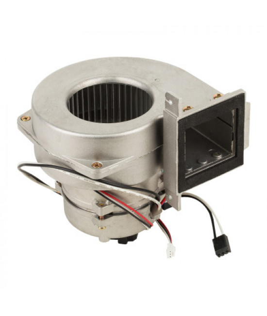 Вентилятор конденсаторный Daewoo 1мкФ (250-300KFC/MSC)