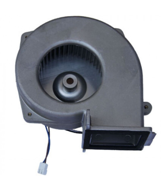 Вентилятор Daewoo ICH/MSC 162JC/202JC(160-200ICH/MSC)
