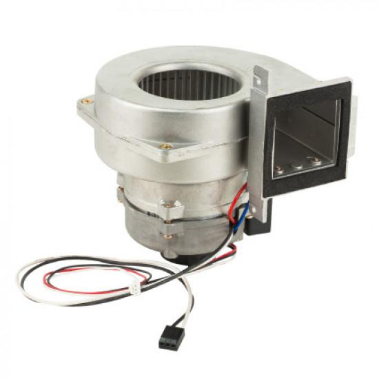 Вентилятор конденсаторный Daewoo 2мкФ (350MSC)