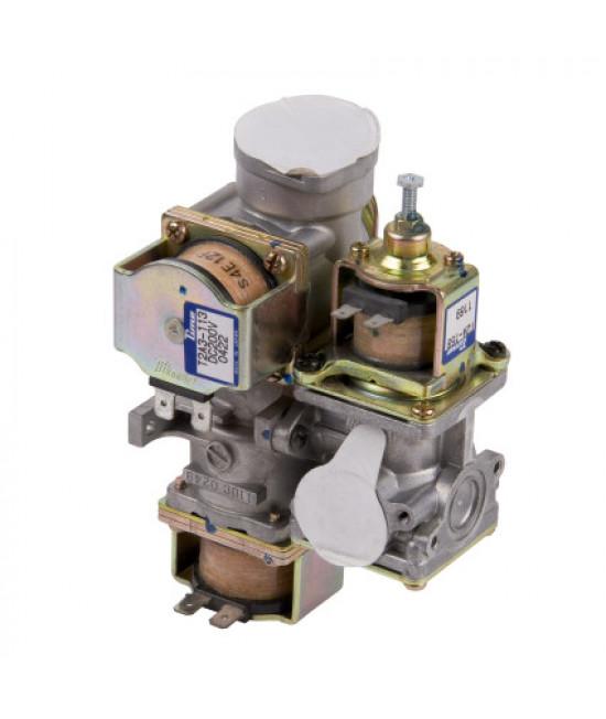Клапан модуляции газа Daewoo TIME T2A3-113 (250-300KFC)