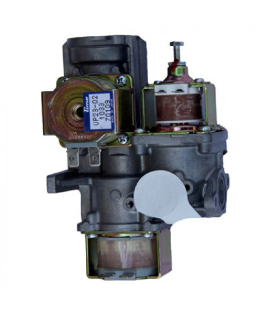 Клапан модуляции газа Daewoo TIME UP-23-02 (100-200ICH/MSC)