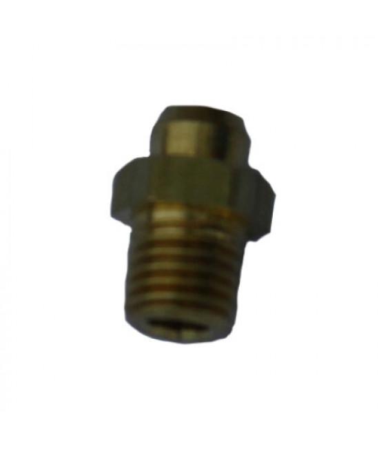 Жиклер сжиженого газа Daewoo Ф0,95 (ICH/KFC)