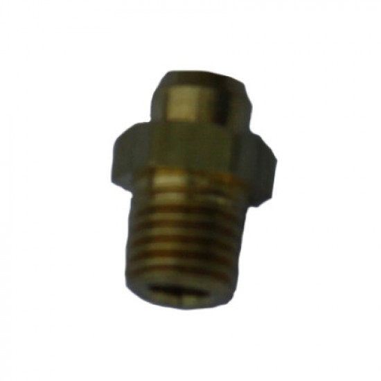 Жиклер сжиженого газа Daewoo Ф1,10 (250-350KFC/MSC, 350-400MSC)
